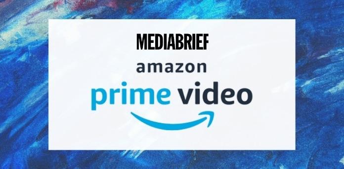 image-Amazon Prime Video announces global premiere of 'Halal Love Story'-mediabrief.jpg