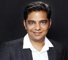 image-Anil-Mohan-CEO-IPG-mediabrief.jpg