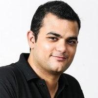 image-Ankit-Mehrotra-CEO-Co-founder-Dineout-mediabrief.jpg