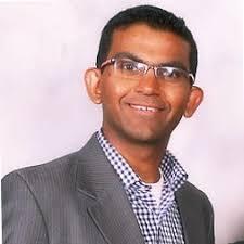 image-Ashish-Goyal-CEO-Srijan-Technologies-mediabrief.jpg