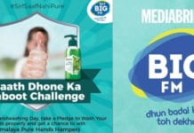 image-BIG-FM-Haath-Dhoke-Aapke-Peechhe-Pada-Hai-initiative-mediabrief-1.jpg