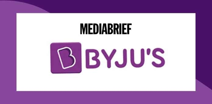 image-BYJUS-launches-employee-wellness-initiative-BYJUS-Lets-Talk-mediabrief.jpg