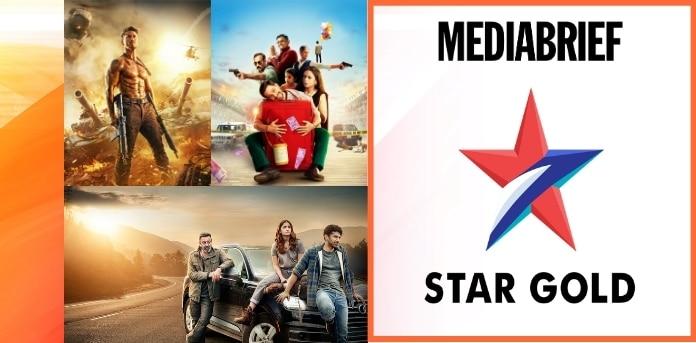 image-Baaghi-3-Lootcase-and-Sadak-2-to-premiere-on-Star-Gold-mediabrief.jpg