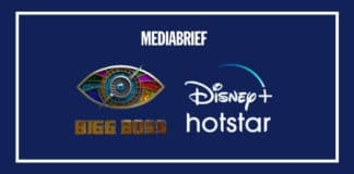 image-Bigg-Boss-Tamil-S4-on-DisneyHotstar-offers-viewers-50-votes-per-day-to-keep-their-favorite-contestants-in-the-house-mediabrief.jpg