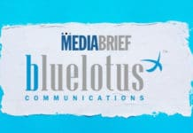 image-Blue-Lotus-acquires-seven-accounts-during-Unlock-4-mediabrief.jpg