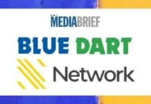 image-Bluedart-appoints-Network-Advertising-as-the-creative-agency-mediabrief.jpg