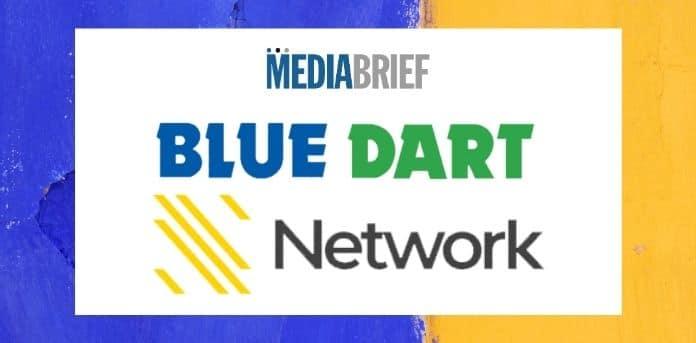 image-Bluedart-appoints-Network-Advertising-as-the-creative-agency-mediabrief.jpg