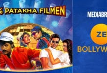 image-Bollywood-blockbuster-on-Zee-Bollywood-mediabrief.jpg
