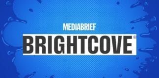 image-Brightcove-Inc-unveils-new-graphic-identity-positioning-mediabrief.jpg