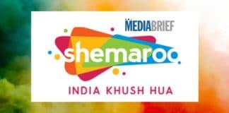 image-Bring-festive-spirit-into-your-homes-with-Shemaroo-Bhakti-Bhajan-Vaani-speaker-mediabrief.jpg