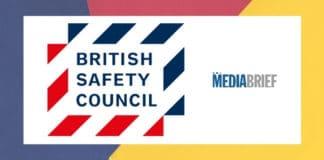 image-British Safety Council offers detailed COVID-19 framework-mediabrief.jpg