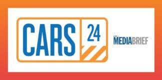 image-CARS24-launches-Duniya-Boli-Lagayegi-campaign-MediaBrief.jpg