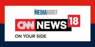 image-CNN-News18-announce-extensive-programming-Battle-for-Bihars-mediabrief.jpg
