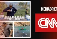 image-CNN special program 'Spirit of India'-mediabrief.jpg