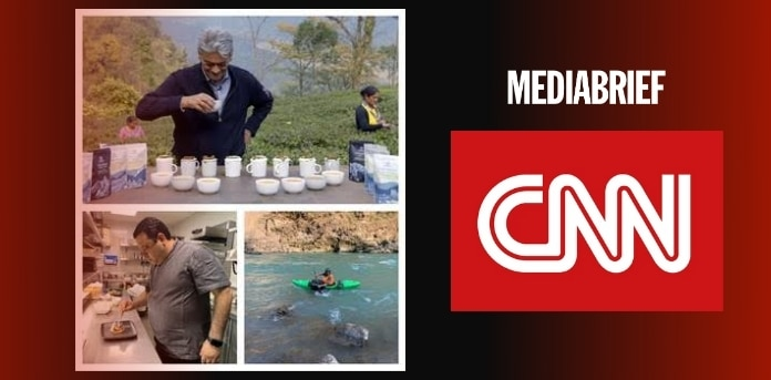 image-CNN special program 'Spirit of India'-mediabrief.jpg