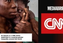 image-CNNs-As-Equals-series-receives-three-year-grant-mediabrief.jpg