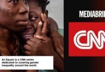 image-CNNs-As-Equals-series-receives-three-year-grant-mediabrief.jpg