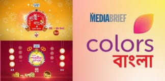 image-COLORS-Bangla-announces-special-programming-line-up-for-Durga-Pujo-mediabrief.jpg