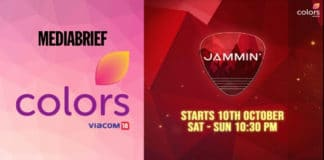 image-COLORS-partners-with-Motion-Content-Group-to-broadcast-Jammin-3-mediabrief.jpg