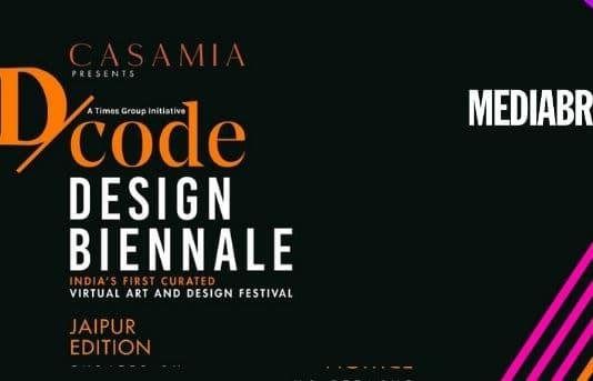 image-Casamia-presents-D_CODE-Design-Biennale-2020-MediaBrief.jpg