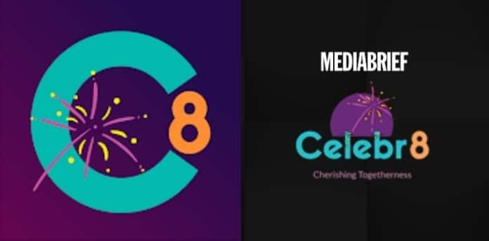 image-Celebrate festivals from home with 'Celebr8'-mediabrief.jpg