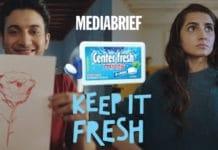 image-Center-Fresh-Keep-it-Fresh-in-times-of-social-distancing-mediabrief.jpg