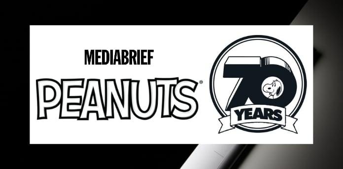 image-Charles-Schulzs-Peanuts-turn-70-mediabrief.jpg