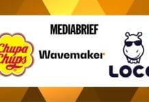 image-Chupa-Chups-Wavemaker-Loco-collaborate-to-create-brand-integration-in-gaming-space-mediabrief.jpg
