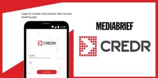 image-CredR-launches-CredR-Care_-Mobile-app-mediabrief.jpg