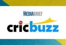 image-Cricbuzz registers 80mn+ users 10 days of this IPL season-mediabrief.jpg