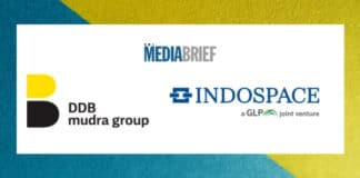 image-DDB-Mudra-Group-wins-IMC-mandate-for-IndoSpace-mediabrief.jpg