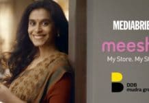 image-DDB-Mudra-creates-new-film-for-Meesho-mediabrief.jpg