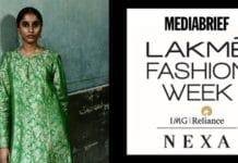 image-Day-one-of-Lakme-Fashion-Week-2020-Raw-Mangos-Moomal-mediabrief.jpg