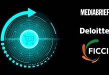 image-Deloitte-FICCI-unveil-joint-report-REBOOT-mediabrief.jpg