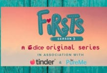 image-Dice-Media-partners-Tinder-PureMe-S3-of-Firsts-mediabrief.jpg