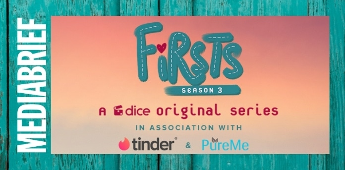 image-Dice-Media-partners-Tinder-PureMe-S3-of-Firsts-mediabrief.jpg