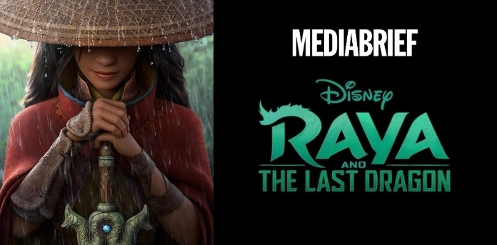 image-Disney-India-launches-teaser-of-Raya-and-the-Last-Dragon-mediabrief.jpg