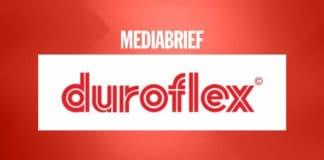 image-Duroflex-Luke-Coutinho-to-create-awareness-about-the-power-of-sleep-mediabrief.jpg