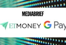image-ETMONEY-partners-with-Google-Pay-mediabrief.jpg