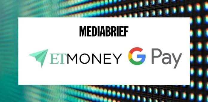 image-ETMONEY-partners-with-Google-Pay-mediabrief.jpg