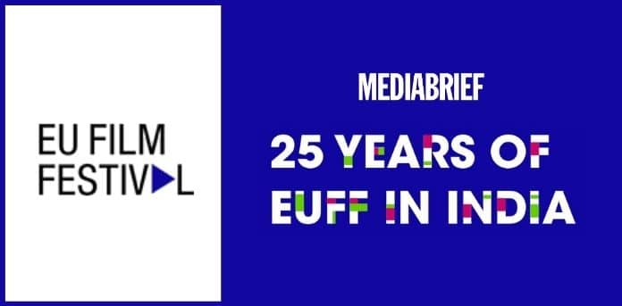 image-EUFF-completes-25-years-unveils-line-up-of-over-40-movies-mediabrief.jpg