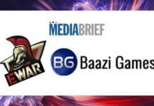 image-EWar-partners-with-Baazi-Games-mediabrief.jpg