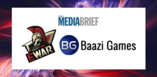 image-EWar-partners-with-Baazi-Games-mediabrief.jpg