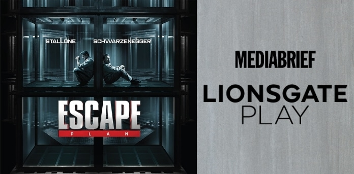 image-'Escape Plan' on Lionsgate Play from October 16-MediaBrief.jpg