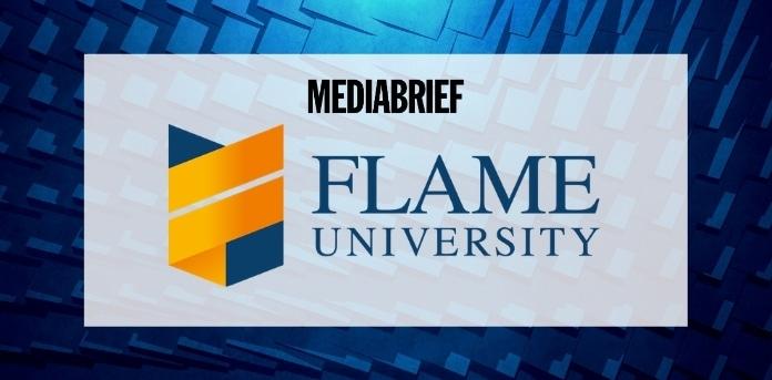 image-FLAME-University-Team-wins-Global-Online-Marketing-Academics-Challeng-mediabrief.jpg