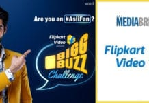 image-Flipkart-Video-Voot-launch-Bigg-Buzz-challenge-mediabrief.jpg