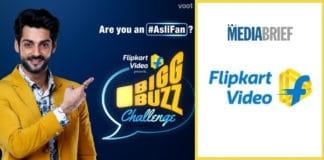 image-Flipkart-Video-Voot-launch-Bigg-Buzz-challenge-mediabrief.jpg