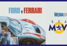 image-Ford-v-Ferrari-Glass-and-Jojo-Rabbit-on-Star-Movies-mediabrief.jpg