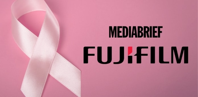 image-Fujifilm-India-spreads-awareness-about-breast-cancer-prevention-mediabrief.jpg
