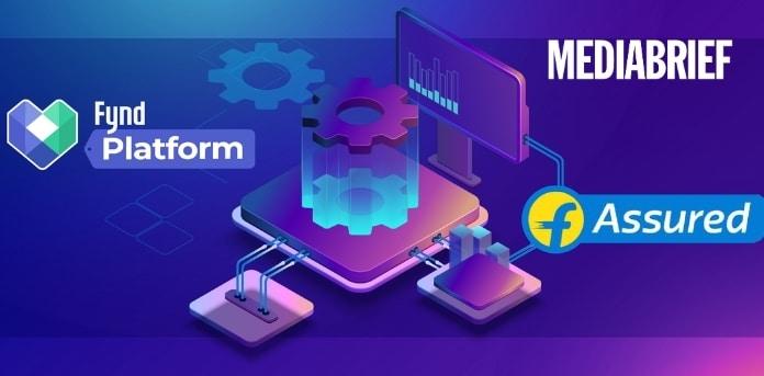 image-Fynd-announces-partnership-with-Flipkart-mediabrief.jpg